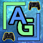 Andfive Games