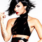 Ada Lovato - Youtube