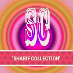 Sharif Collection