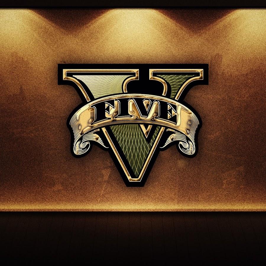 Логотип фото онлайн