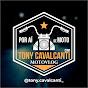 Tony Cavalcanti