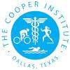 The Cooper Institute