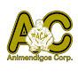 Animendigos Show
