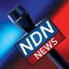 NDN News