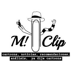 M! Clip