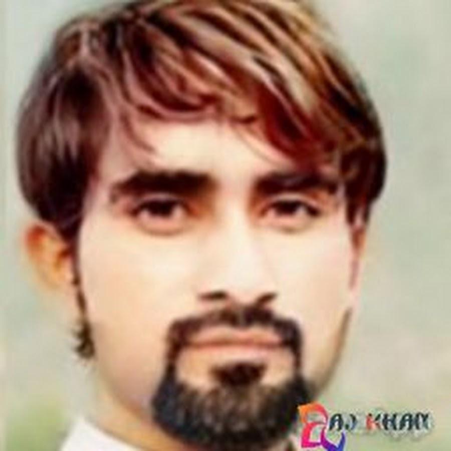 DJ AJ khan(4) - YouTube