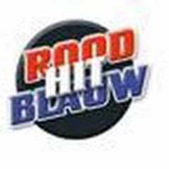 Rood-Hit-Blauw Produkties