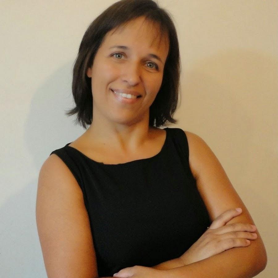Priscila Guedes   Académie des César