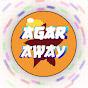 AgarAway
