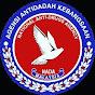 AADK Johor