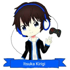 Itsuka Kirigi