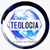 Teologia ao Alcance de Todos - Lenilberto Miranda