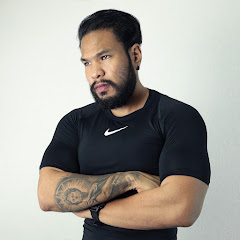 ช่อง Youtube BODY HERO