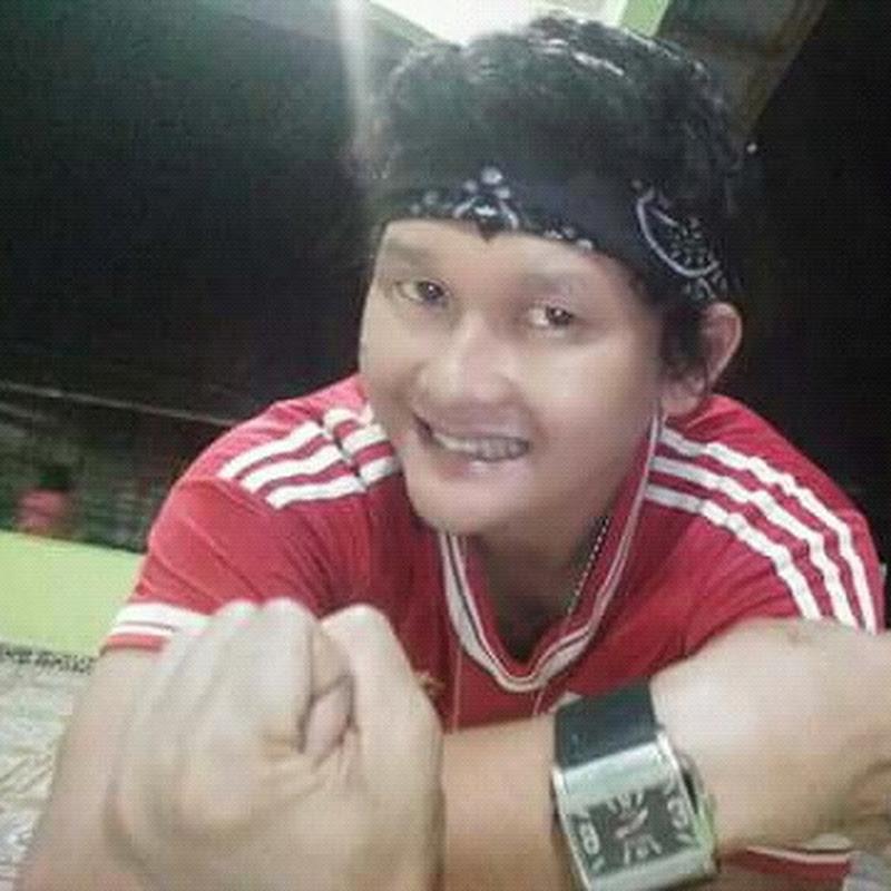 Andre Nasution