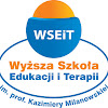 Wydział Zamiejscowy w Szczecinie WSEiT