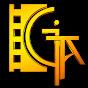 GITA CREATION