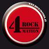 rock4mation