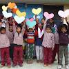 Khushi Charitable Society