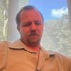 RullPlay Trans