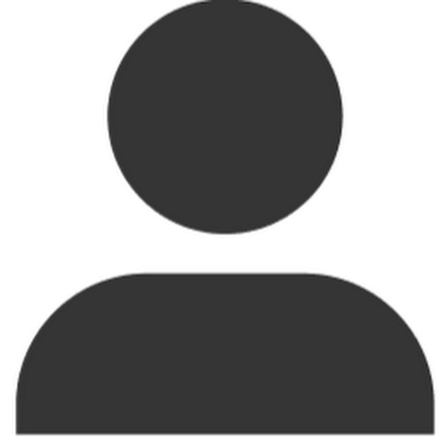 0verand0ver - YouTube
