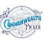 Commonwealth Picker