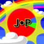 JP on Agario