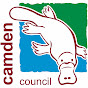 Camden Council NSW - Youtube