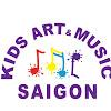 Kids Art & Music Saigon