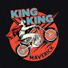KingKingTV