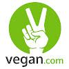 Vegan.com