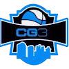 CG3 Productions