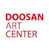 Doosan Art Center