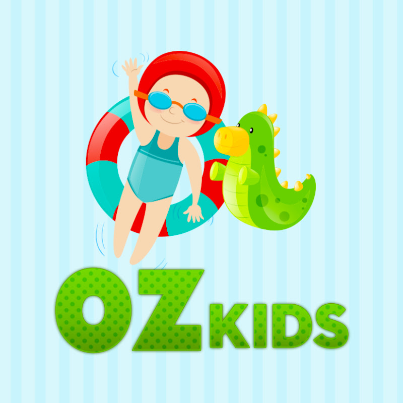 OZ Kids