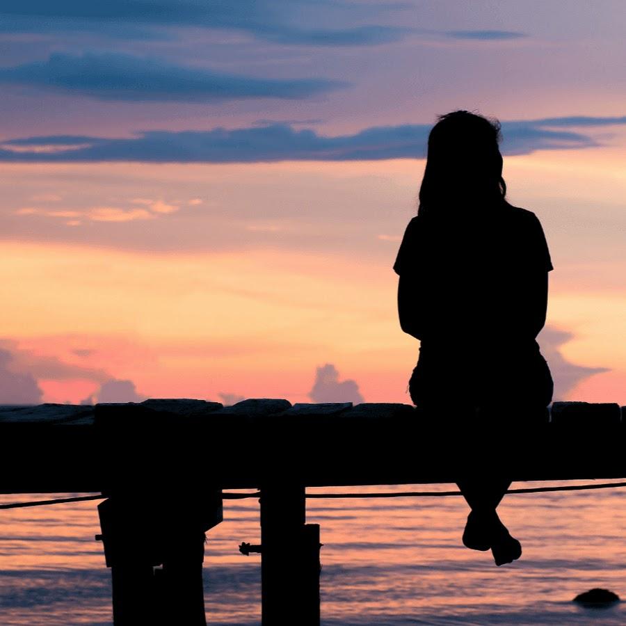 можно есть душевный предел где находят покой миражи картинки научиться