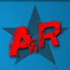 Art Republic Mel Vic