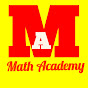 ALOK SANKAR BASAK - Math Academy