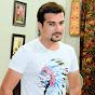 Waheed Noori