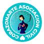 CorazonArte Asociacion Civil