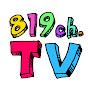 819ch.TV