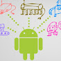 Arduino Android Raspberry pi IoT