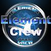 Element - Crew
