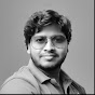 techno viewers