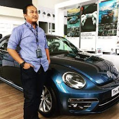 Abul Auto Trader