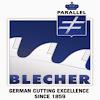 August Blecher GmbH & Co. KG