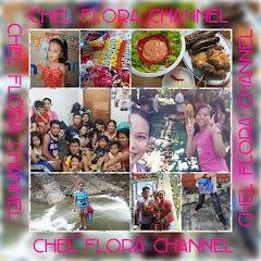 chel flora channel