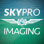 Sky Pro Imaging - Professional Aerial Drone Photography & Video Production Agency