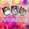 FUTURE'LAR