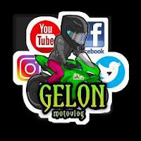 GELON MotoVlog