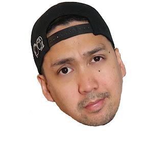 Lloyd og Sara Gaming