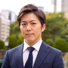 司法書士 中川哲男